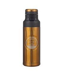 BACKYARD/カフア コーヒー ワンタッチ ボトル/501122024