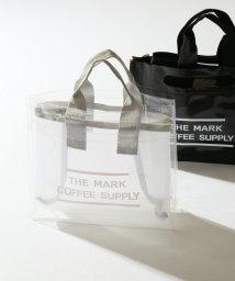 417 EDIFICE/THE MARK COFFEE SUPPLY / ザ マークコーヒー サプライ × 417別注 Bag M/501122814