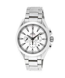 OMEGA/オメガ腕時計231.10.44.50.04.001/500983213