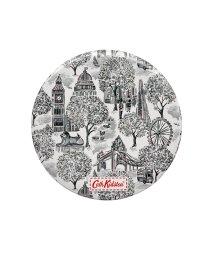 Cath Kidston/ポケットミラー ロンドントワル スモール/501107090