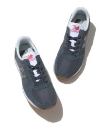 ROPE PICNIC PASSAGE/【NEW BALANCE】 WL220/501122882