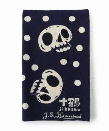 JOURNAL STANDARD/JIKKAKU / 工房十鶴  / コウボウジッカク : テヌグイ/501124385