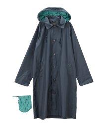 Ne-net/(S)tobikanna rain goods / レインコート/501115429