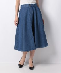 actuelselect/【Wrangler】FLARE SKIRT/501115873