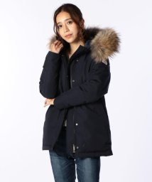 NOLLEY'S/【PYRENEX/ピレネックス】Bordeaux Jacket/501117593