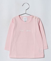 agnes b. ENFANT/SBR2 L TS  Tシャツ/501118685