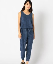 SHIPS WOMEN/CAL.Berries:ROMPERS/501125646