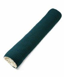 haco!/のびのびパイルで作った 布団収納抱き枕カバー/501110902
