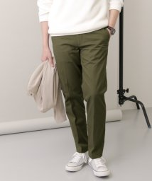 URBAN RESEARCH OUTLET/【DOORS】TightFitTrouser/501111462
