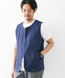 URBAN RESEARCH/【DOORS】LinecoV/NVest/501111530