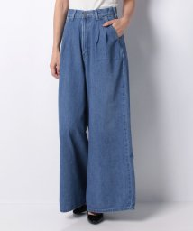 actuelselect/【Lee】WIDE PANTS/501115876