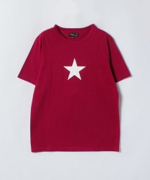 agnes b. HOMME/SD02 TS Tシャツ/501116081