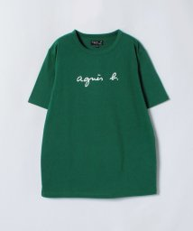 agnes b. HOMME/S137 TS Tシャツ/501116084