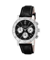BVLGARI/ブルガリ 腕時計 BB38SLDCH/501125167