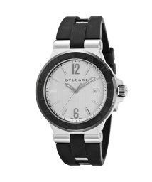BVLGARI/ブルガリ 腕時計 DG42C6SCVD◎/501125169