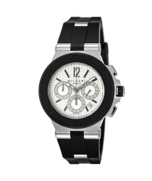 BVLGARI/ブルガリ 腕時計 DG42C6SVDCH◎/501125170