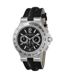 BVLGARI/ブルガリ 腕時計 DP42BSLDCH◎/501125171