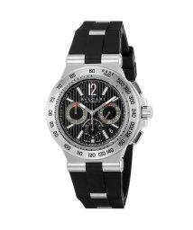 BVLGARI/ブルガリ 腕時計 DP42BSVDCH/501125172