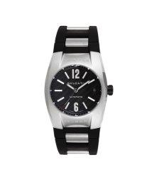 BVLGARI/ブルガリ 腕時計 EG35BSVD/501125173