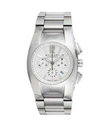 BVLGARI/ブルガリ 腕時計 EG35C6SSDCH/501125174