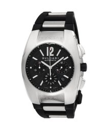 BVLGARI/ブルガリ 腕時計 EG40BSVDCH◎/501125175