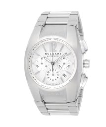 BVLGARI/ブルガリ 腕時計 EG40C6SSDCH/501125176