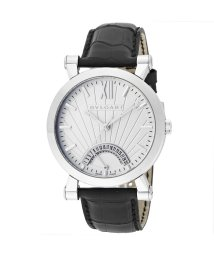 BVLGARI/ブルガリ 腕時計 SB42WSLDR◎/501125177