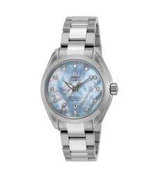 OMEGA/オメガ 腕時計 231.10.34.20.57.002/501125182