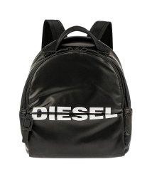 DIESEL/ディーゼル リュック/501126839