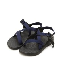 OTHER/【Chaco】Z1 CLASSIC/501128052