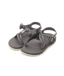 OTHER/【Chaco】ZCLOUD X/501128054