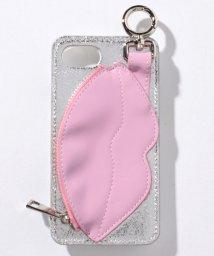 en recre/【CASSELINI】iPhoneケース/501118481
