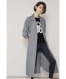TOKYO STYLIST THE ONE EDITION/シャツコート/501132903