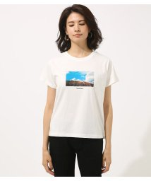 AZUL by moussy/HOLLYWOOD TEE/501121379