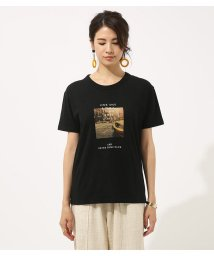 AZUL by moussy/ONE DAY TEE/501121380