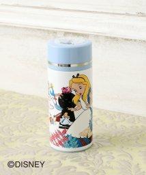 Afternoon Tea LIVING/ディズニーコレクション・アリス/ステンレスボトル 200ml/501115884