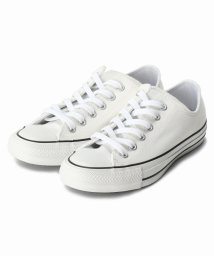 Spick & Span/【CONVERSE】ALL STAR 100 COLORS OX/501135842