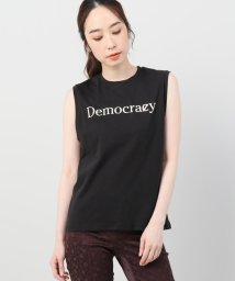 JOINT WORKS/6397 DEMOCRAZY MUSCLE T◆/501135975