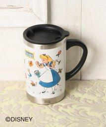 Afternoon Tea LIVING/ディズニーコレクション・アリス/スリムマグカップ/501115943