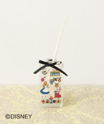 Afternoon Tea LIVING/ディズニーコレクション・アリス/ディフューザー/501115956