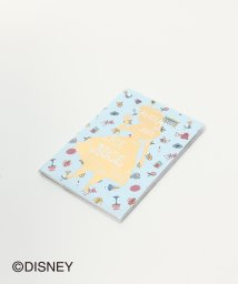 Afternoon Tea LIVING/ディズニーコレクション・アリス/マンスリーダイアリー B6版/501115987