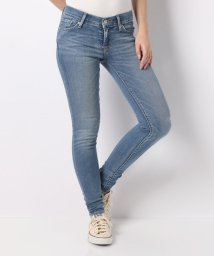 LEVI'S LADY/711 ASIA SKINNY STARING AT THE SEA/501124869