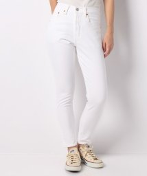LEVI'S LADY/501(R) SKINNY IN THE CLOUDS/501124882