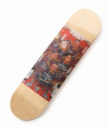 EDIFICE/【Paris Saint-Germain / パリサンジェルマン】別注 SKATEBOARD/501137960