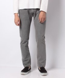 LEVI'S MEN/501(R) SKINNY OLD CREEK/501124783