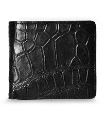 CROIX ROYAL/CROIX ROYAL 二つ折り財布 CRSK012MC ユニセックス/501125544