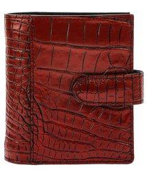 CROIX ROYAL/CROIX ROYAL 二つ折り財布 CRS038 レディース/501125552