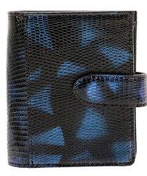 CROIX ROYAL/CROIX ROYAL 二つ折り財布 CRSL038 レディース/501125554