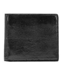 CROIX ROYAL/CROIX ROYAL 二つ折り財布 CRSLM012G メンズ/501125557