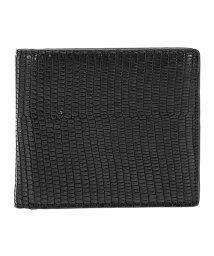 CROIX ROYAL/CROIX ROYAL 二つ折り財布 CRSLM012M メンズ/501125558